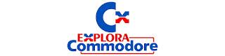 Evento online Explora Commodore