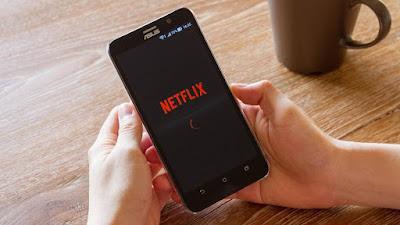 A Netflix vai controlar o compartilhamento de contas; entenda o que muda
