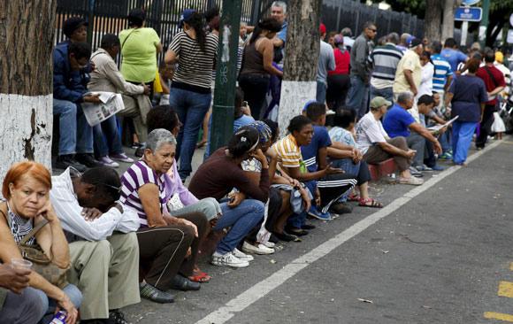 las-caras-de-miseria-en-venezuela