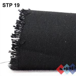 Vải bố STP 19 nhuộm màu