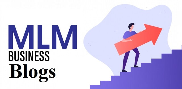 top mlm bloggers best network marketing blogs 2021 direct selling 2020