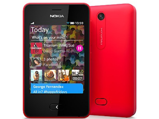Nokia 501 Flash Tool Download Free -