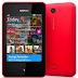 Nokia 501 Flash Tool Download Free
