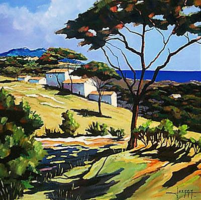 paisajes-modernos-pintados-al-oleo