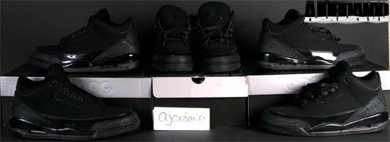 8a646579672 ajordanxi Your #1 Source For Sneaker Release Dates: Air Jordan III ...