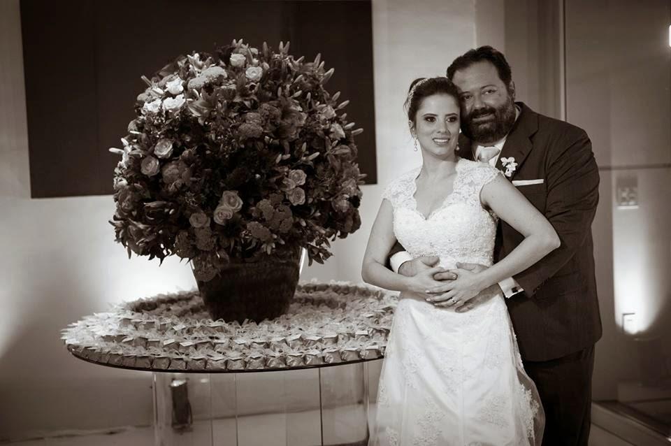 noivos-bem-casados