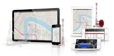 Delta ประเทศไทย เปิดตัว VTScada  ซอฟต์แวร์ตรวจสอบและควบคุมงานด้านอุตสาหกรรมสู่ตลาดไทย