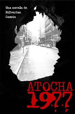 Atocha 1977 - Silvestre García (2013)