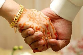 Kata Kata Bijak Pernikahan Terbaru Tahun 2018