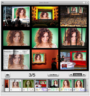 Free Video Booth Pro Full Version