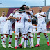 Lecce 1, Milan 4: Revival