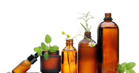 Why Organic Skin Care Products Are Very Popular?