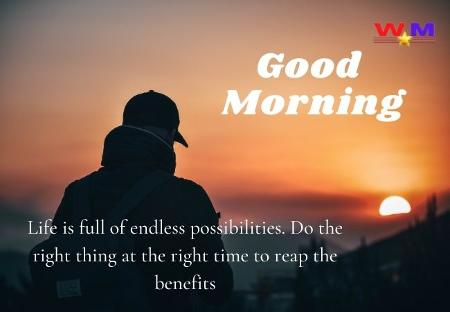Romantic-Good-Morning-Love-Messages-for-Husband