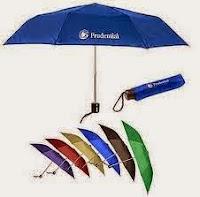 Payung Promosi Murah di Tangerang