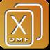 Duplicate Media Finder 5.005