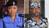 Dolapo Badmus, Yomi Shogunle part of 37 dismissed from Nigeria Police Force