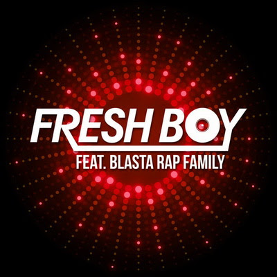 Kumpulan Lagu Fresh Boys Ft Blasta Rap Family Mp3 Full Album