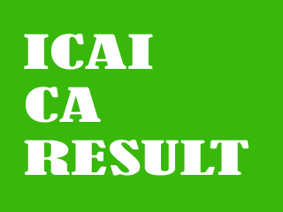 ca_results_nic_in