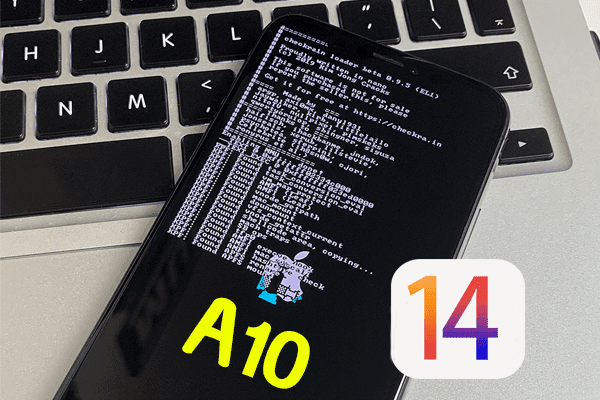 https://www.arbandr.com/2020/10/Jailbreak-Checkra1n-IOS14-will-support-A10-devices-in-the-coming-days.html