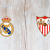 Real Madrid vs Sevilla Full Match & Highlights 18 January 2020