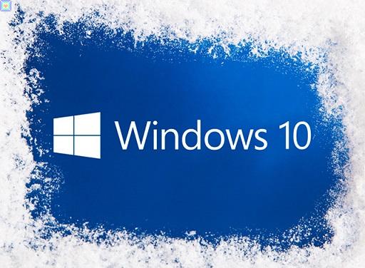 أفضل تطبيقات Windows 10 هذا الأسبوع