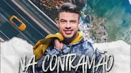 Avine Vinny - Na Contramao - Parte 2 - Fevereiro - 2021
