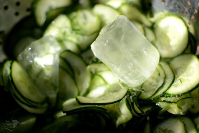 Ensalada-de-pepinos-yogur-03