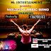 Audio | Mauzo Classic Band - SHANGWE | Download