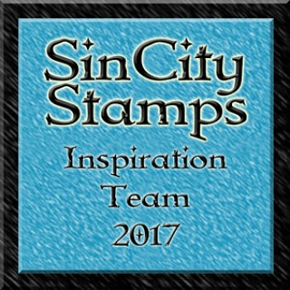 SinCity Stamps Inspiration Team