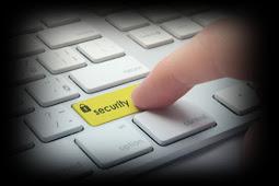 Tips untuk Keamanan Komputer dan Server