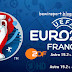 شاهد كأس امم اوروبا يرو2016 مجانا تردد القنوات الناقلة لكاس أمم أوروبا 2016 المجانية والمفتوحة