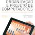 Organização e Projeto De Computador - John L. Hennessy