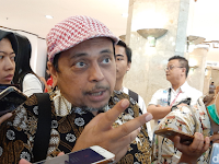 Netizen Riuh #UninstallTokopedia, Haikal Hassan Angkat Bicara