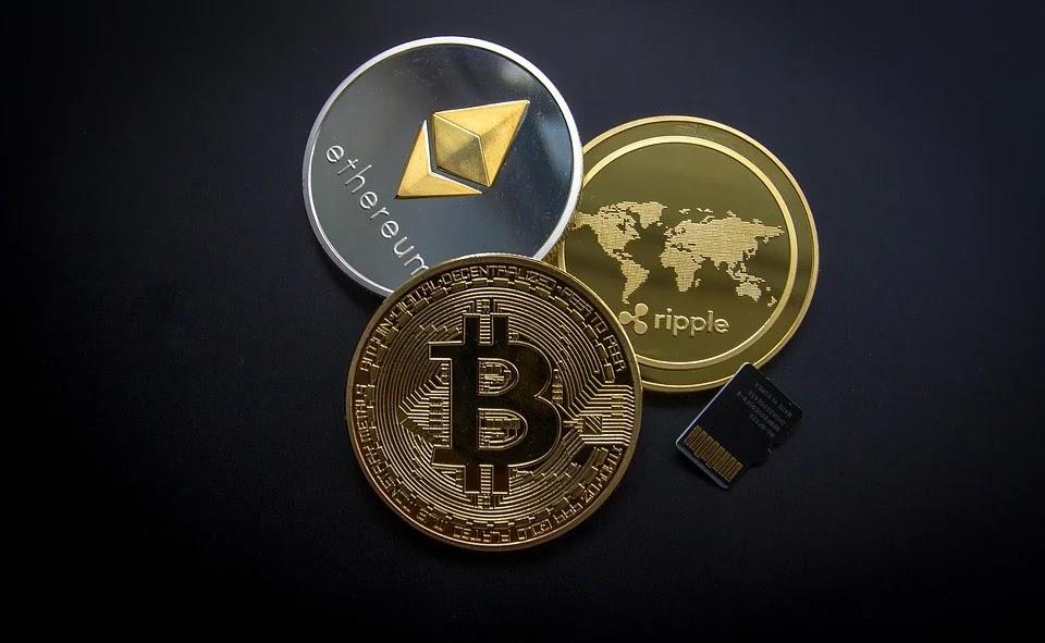 pengalaman tugi bitcoin