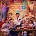 Coco: Muchos colorines, pero...