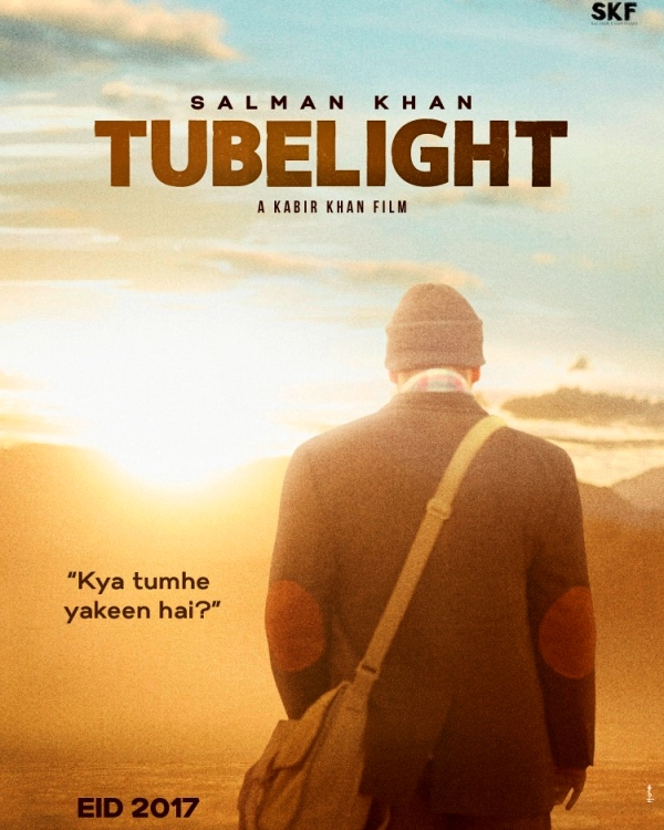 full cast and crew of bollywood movie Tubelight 2017 wiki, Salman khan next EID 2017 upcoming movie Tubelight story, release date, Actress name poster, trailer, Photos, Wallapper
