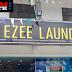 Pusat Dobi Semudah ABC Ezee Laundry Bandar Baru Kubang Kerian