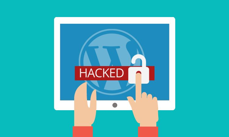 How to avoid hacker attacks You must know