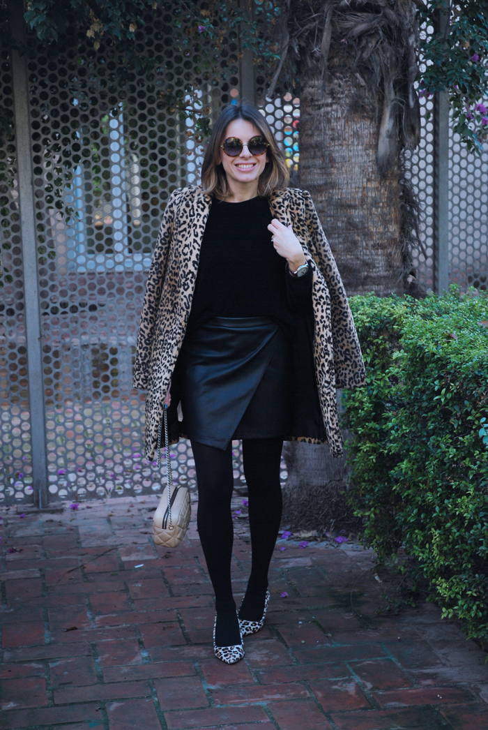 total-black-leo-coat