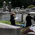 EE.UU. se aproxima a los 265,000 fallecidos por COVID-19