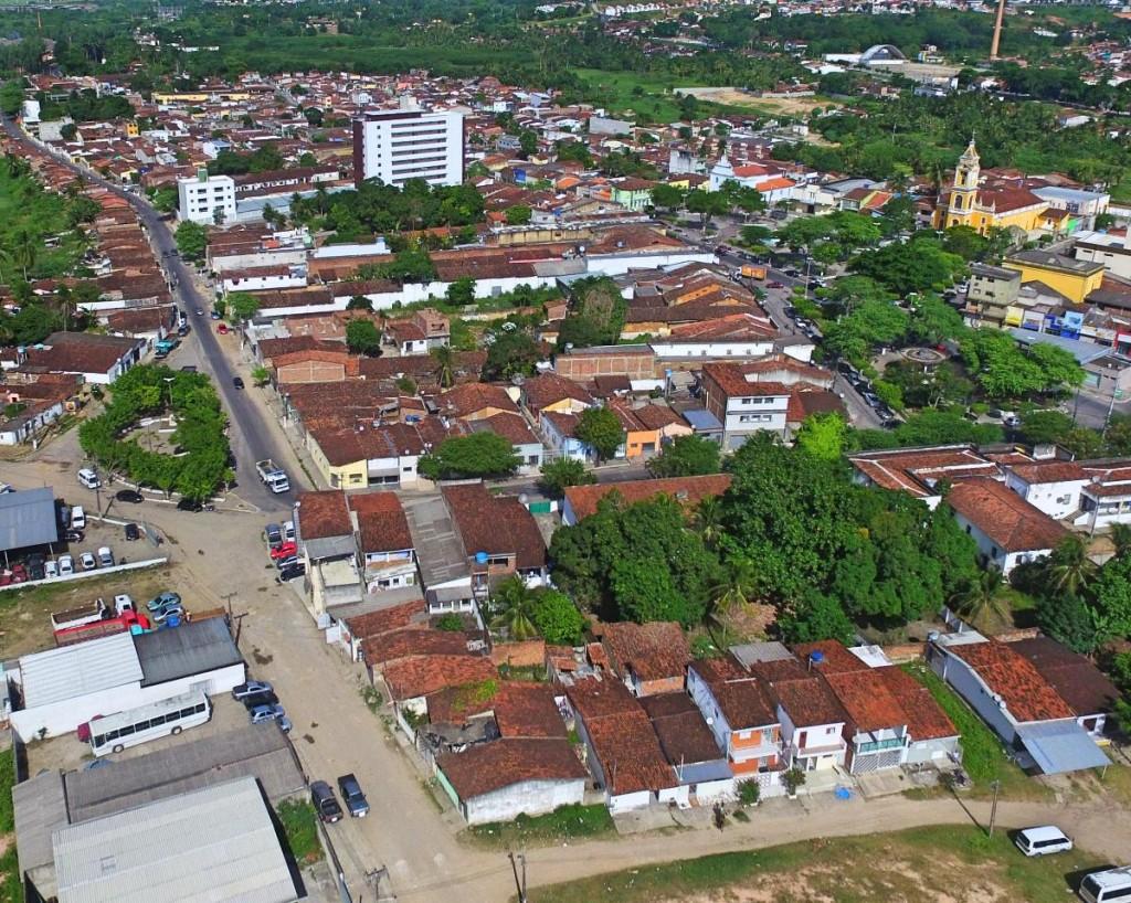 Santa Rita | Paraíba