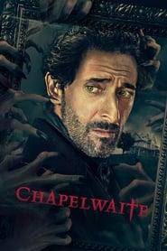 Series Chapelwaite