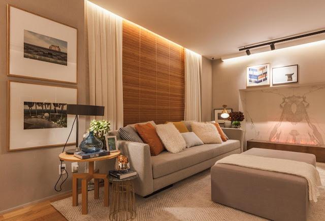 persiana-madeira-sala