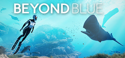 Beyond Blue Cerinte de sistem