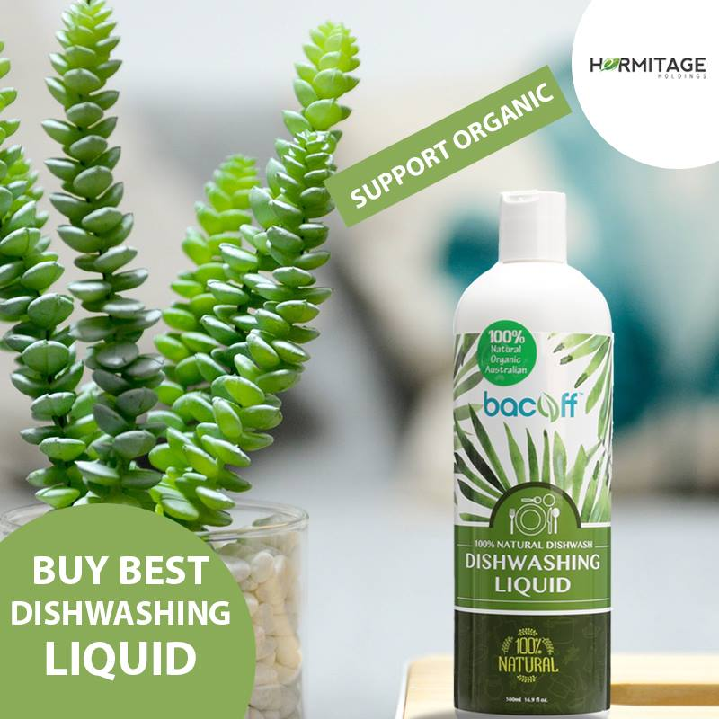 Natural Cleaning Products Vs Chemical Cleaning Products
