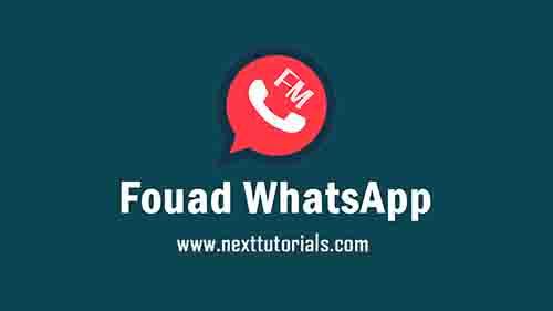 Fouad WhatsApp v8.87 Apk Mod Latest Version Anti-Banned,install Aplikasi Fouad WA Terbaru 2021,tema fouad whatsapp keren,donwload wa mod anti blokir