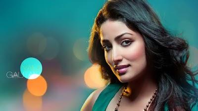 Hot Beauties of Bollywood