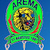 Inject axis arema 4 5 6 7 oktober 2016
