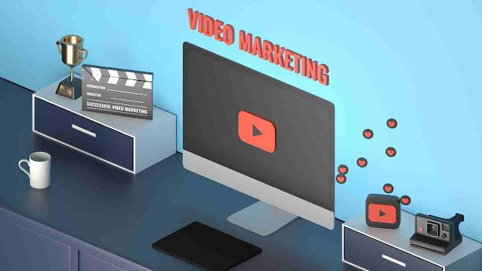 14 Video Marketing Tips to MAKE IT SIMPLE