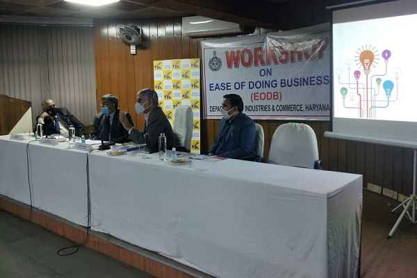 ease-of-doing-business-workshop-in-faridabad-news